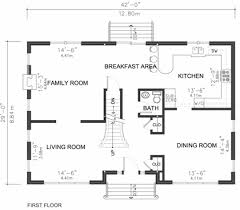 homes for sale with floor plans residence d floor plan bay front estates residences in