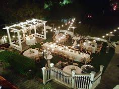 Small Backyard Wedding Ideas Images Of Small Backyard Weddings Beautiful Yard Shower Or