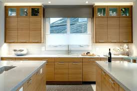 Bamboo Kitchen Cabinets Cost Bamboo Kitchen Cabinets Cost Petersonfs Me