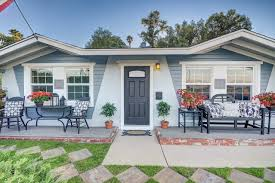 1006 osage dr spring valley ca 91977 mls 170045556 redfin