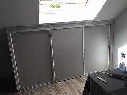 placard moderne chambre placard moderne chambre inspirational placard chambre sous pente hi