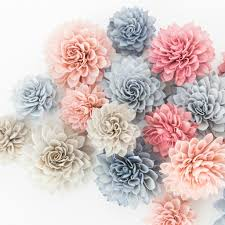 wedding flowers ta quartz collection wooden flowers wedding decorations