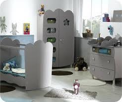 meuble chambre b meuble chambre bebe 9 meuble chambre bebe vintage 9n7ei com