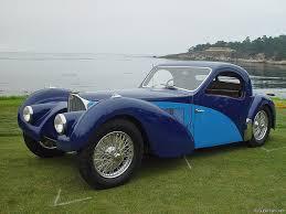 bugatti sedan 1936 1938 bugatti type 57s atalante bugatti supercars net