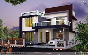 home desing home design for designs skillful ideas kerala plan4u on homes abc