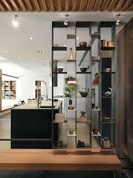 room partition designs divider walls terrific soundproofing interior walls sliding