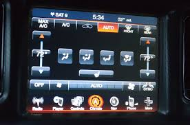 touch screen radio for dodge charger 2013 dodge charger sxt review digital trends