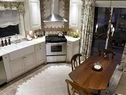 Family Kitchen Design by Candice Olson U0027s Kitchen Design Ideas Divine Kitchens With