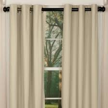 insulated curtains and shades sturbridge yankee workshop