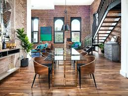 chambre style york deco appartement york dacco york dacco chambre style