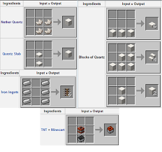 minecraft snapshot 13w02a godcraft forums