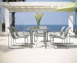 Outdoor Furniture Daytona Beach Florida Sunshine Furniture 26 Photos Furniture Stores 1295 Us Hwy 1