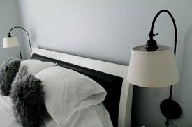 Plug In Wall Lights Plug In Wall Lamp Set U2014 Bitdigest Design The Appeal Of Plug In