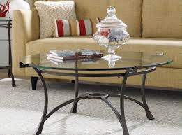 table unforeseen circular living room table pleasant round table