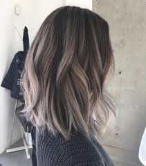have a lovely day bandrino hair pinterest ash brown hair