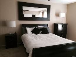 white and black bedroom ideas black and white bedroom ideas pinterest photos and video