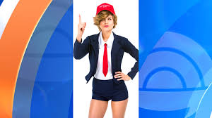 halloween on sale donald trump u0027 halloween costume on sale for 70 nbc news