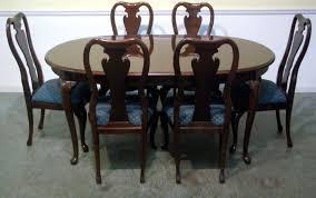 Captivating Thomasville Dining Room Sets Thomasville Dining Table - Thomasville dining room chairs