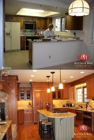 Kitchen Redo Ideas Kitchen Modern Decor Kitchen Decor Design Ideas Kitchen Design