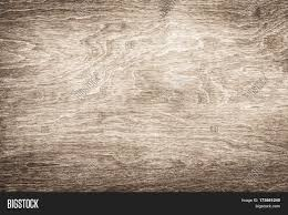 White Wooden Table Surface Wood Table Surface Top View Natural Wood Patterns Timber