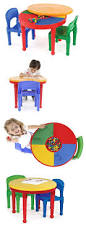 Play Table With Storage And Chairs 109 Best Storage Mats And Play Tables 180020 Images On Pinterest