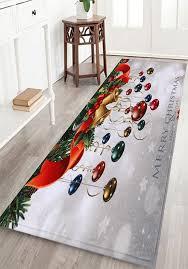 371 best bath mats images on pinterest