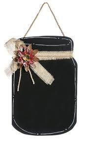 Wall Hanging Mail Organizer Incredible Hanging Chalkboard For Kitchen With Decorating Small
