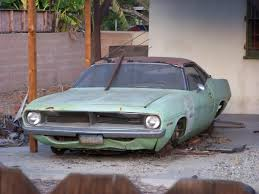 car yard junkyard old salvage yard owners for b bodies only classic mopar forum