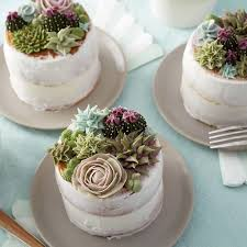 5320 best cakes mini cakes all occasions images on pinterest