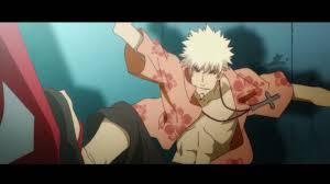 Oshino Meme - break down the kizumonogatari movie trailers