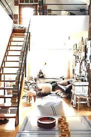 apartment living room pinterest cozy apartment living room design elegant best small best home