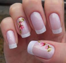 32 beautiful summer nails ideas all for fashion design