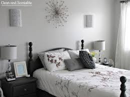 bedroom gray paint for bedroom best grey furniture ideas on