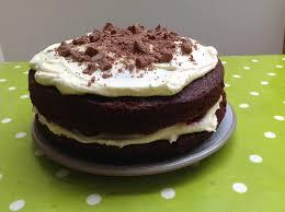 mary berry u0027s chocolate celebration cake