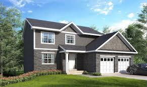 hillside walkout basement house plans daylight basement house plans luxury hillside walkout basement