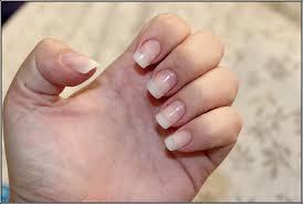 gel nails without uv light gel nail polish kit without uv light nails fashion styles ideas