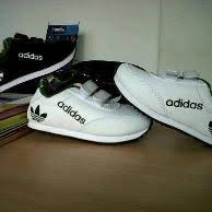 Jual Adidas Anak jual jual sepatu adidas anak diskon di lapak shop 21