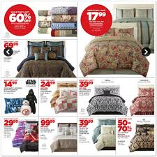 black friday deals beds deck the halls with deals check out jcpenney u0027s black friday ad