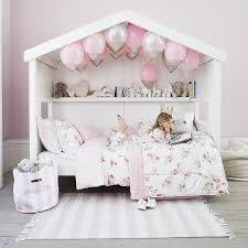 pink jeep bed children u0027s beds our pick of the best ideal home