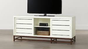 media consoles furniture clapboard white 60 media console in tv stands media consoles