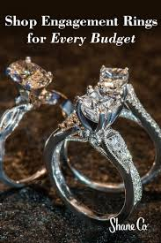 best places to buy engagement rings wedding rings fashion jewelry buy engagement ring