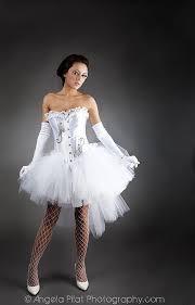 burlesque wedding dresses bridesmaid dresses las vegas junoir bridesmaid dresses