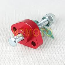 online buy wholesale honda tensioner from china honda tensioner