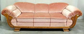 deco sofa deco dence deco seating custom 3 deco club chairs