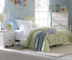 bedroom marvellous childrens full size bed children u0027s bedroom