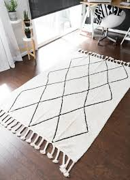 Washable Rugs Shop Here Lorena Canals Washable Rugs Review