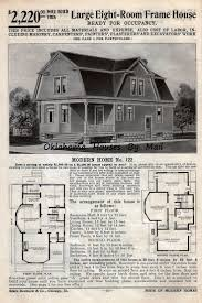 29 best 14 gambrel roof images on pinterest gambrel roof