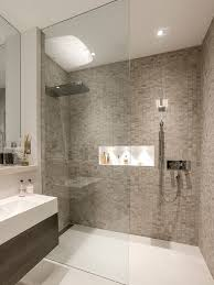 contemporary bathrooms ideas wonderful small contemporary bathrooms with best 10 modern small