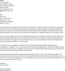 outstanding cover letter sles 28 images resume exle