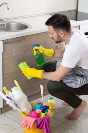 how to clean factory painted kitchen cabinets cleaning kitchen cabinets 9 dos and don ts bob vila
